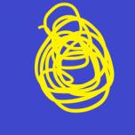Soyprofeta