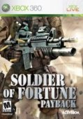 soldier_of_fortune