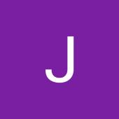 Jyf2020