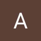Alan_6809