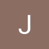 Jhonnyp