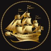 CLUB FORO PIRATA GOLD