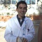 MiguelitoTheDestroyer